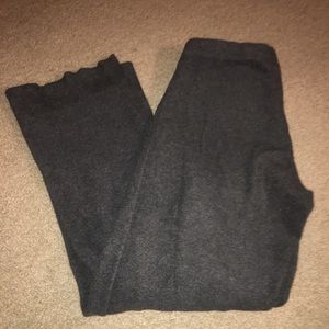 SO stretch pants